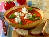 http://www.womenspb.ru/uploads/imagecache/article_big/28_italiya_sup_pyure_pomidori.jpg